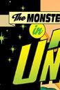 Marvel Universe Vol 1 6.jpg