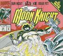 Marc Spector: Moon Knight Vol 1 42