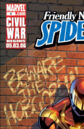 Friendly Neighborhood Spider-Man Vol 1 8.jpg