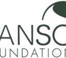 Hanso Foundation