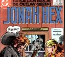 Jonah Hex Vol 1 88