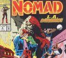 Nomad Vol 2 8