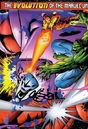 Onslaught Marvel Universe Vol 1 1.jpg