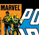 Power Man and Iron Fist Vol 1 101