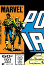 Power Man and Iron Fist Vol 1 101.jpg