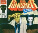 Punisher Vol 2 60