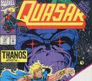 Quasar Vol 1 39