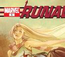 Runaways Vol 2 5