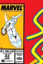 Silver Surfer Vol 3 33.jpg