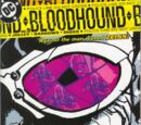 Bloodhound Vol 1 9