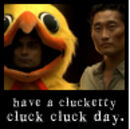 CLUCK.jpg