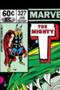 Thor Vol 1 327.jpg