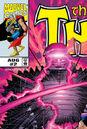 Thor Vol 2 2.jpg