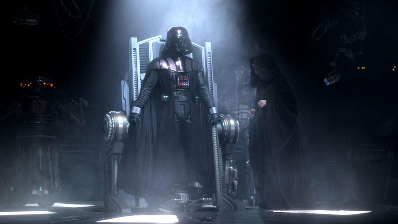 Darth_Vader_und_Darth_Sidious.jpg