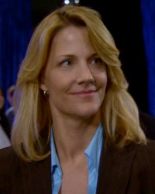 Carol Stills Dunderpedia The Office Wiki