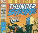 Thunderstrike Vol 1 13