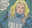 Shelley Conklin (Earth-616)