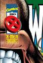 Wolverine Vol 2 99.jpg