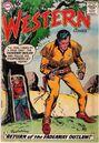 Western Comics 73.jpg