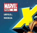 X-Force Vol 2 6/Images