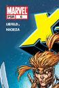 X-Force Vol 2 6.jpg