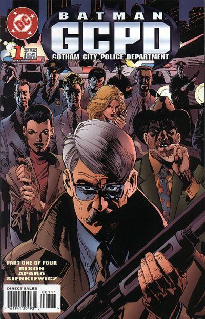 Novidades Panini Comics - Página 6 GCPD_1