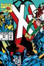 X-Men Vol 2 27.jpg