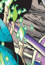 Pilgrimm (Earth-616) from X-Men Vol 2 75 0001.JPG