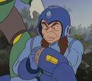 Episode 10: Robosaur Park