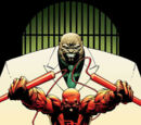 Daredevil Recommended Reading