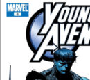 Young Avengers Vol 1 6