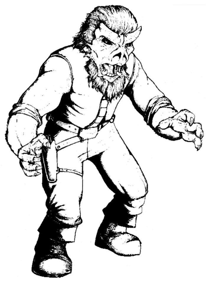Trunsk - Wookieepedia, the Star Wars Wiki