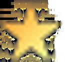 Gold taskstar.png