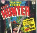 Our Fighting Forces Vol 1 102