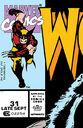 Wolverine Vol 2 31.jpg