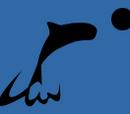 Baney Aquarium