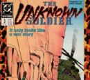 Unknown Soldier Vol 2 3