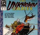 Unknown Soldier Vol 2 8