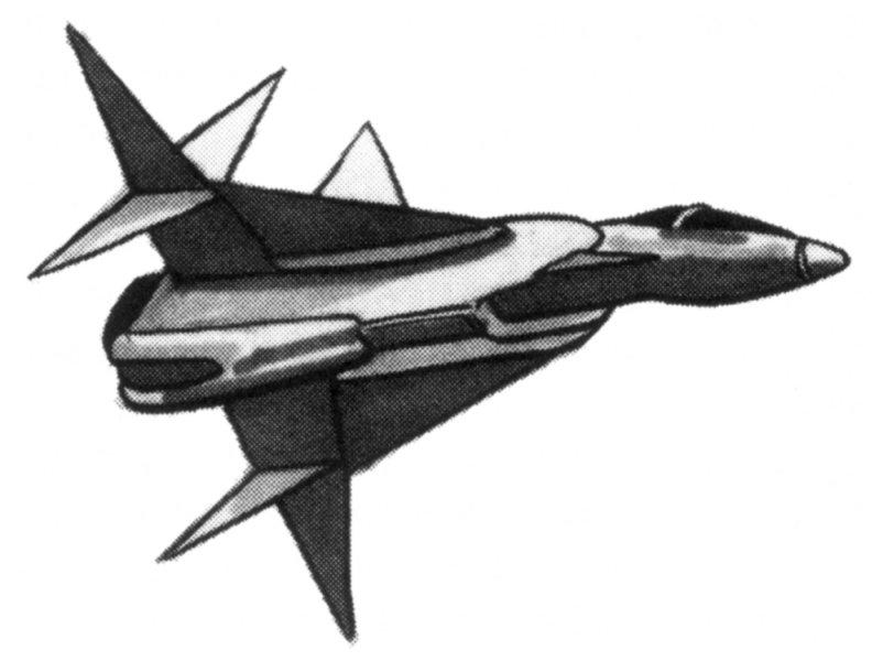 D-type_fighter.jpg