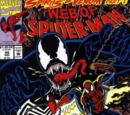 Web of Spider-Man Vol 1 95