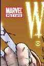 Wolverine Xisle Vol 1 1.jpg