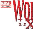 Wolverine: Xisle Vol 1 2/Images