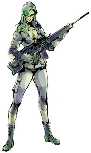 http://img1.wikia.nocookie.net/__cb20060802225327/metalgear/images/1/12/Sniper_Wolf.jpg