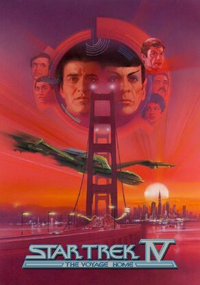 Star Trek IV The Voyage Home poster.jpg
