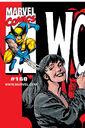 Wolverine Vol 2 160.jpg