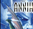 Annihilation Vol 1 1