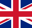 United Kingdom in Lost