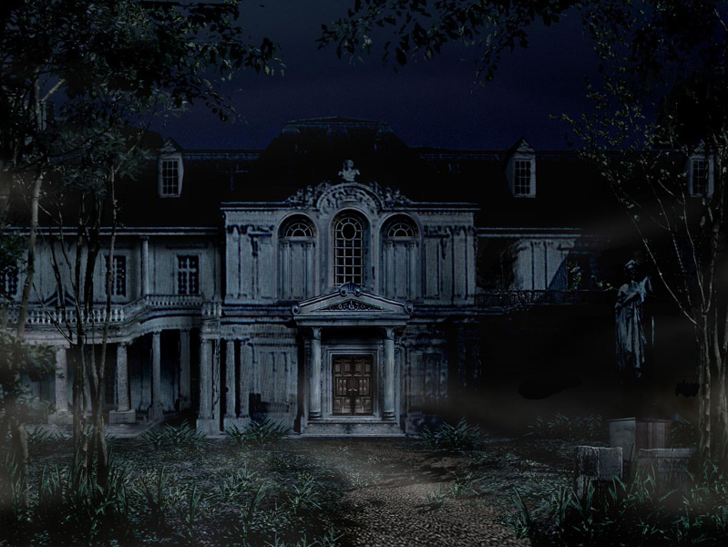 http://img1.wikia.nocookie.net/__cb20060815211443/residentevil/images/d/d8/Mansion_front.jpg