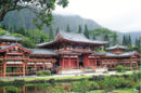Byodo-In Temple.jpg