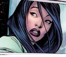 Elizabeth Braddock (Earth-616) from Uncanny X-Men Vol 1 456 0002.jpg